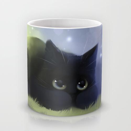 526182_17553526-mugs11f_l